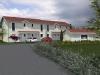 construction maisons neuves voiron