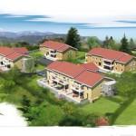 programme immobilier neuf au criel de voiron