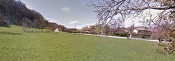 10 maisons neuves dans le grésivaudan
