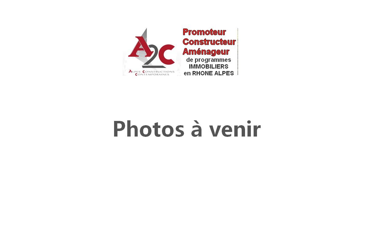 promoteur immobilier rhone alpes